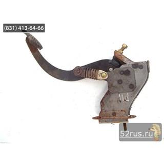 Педаль (Педальный Узел) Сцепления Для Mitsubishi Pajero (Паджеро) 2, II