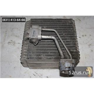 Радиатор Испарителя Для Mitsubishi Pajero (Паджеро) 2, II